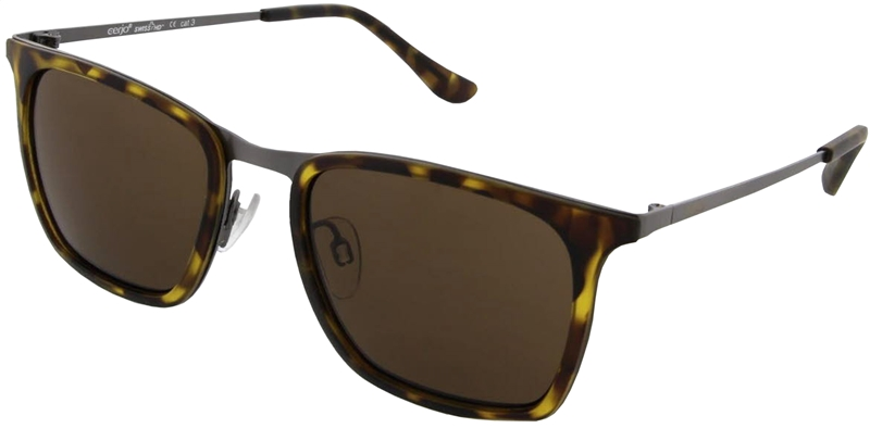 083.172 Sunglasses SWISS HD