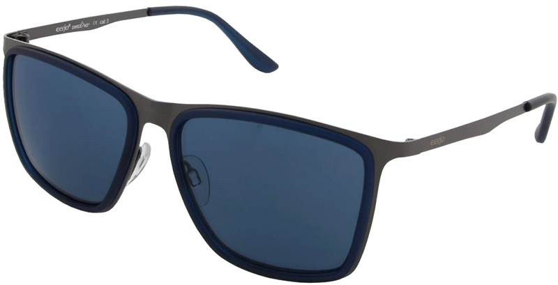 083.181 Sunglasses SWISS HD