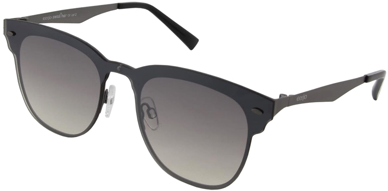 083.191 Sunglasses SWISS HD
