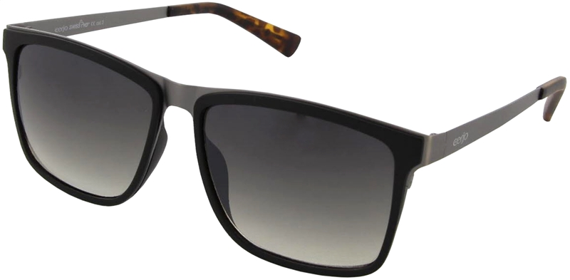 083.201 Sunglasses SWISS HD