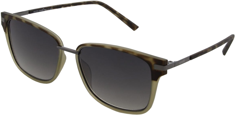 083.211 Sunglasses SWISS HD