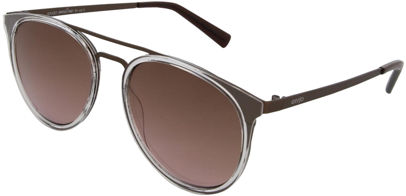 083.221 Sunglasses SWISS HD