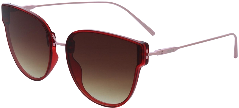 085.202 Sunglasses SWISS HD