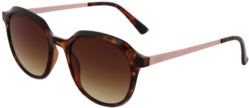 085.252 Sunglasses SWISS HD