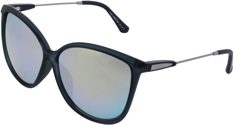 085.261 Sunglasses SWISS HD