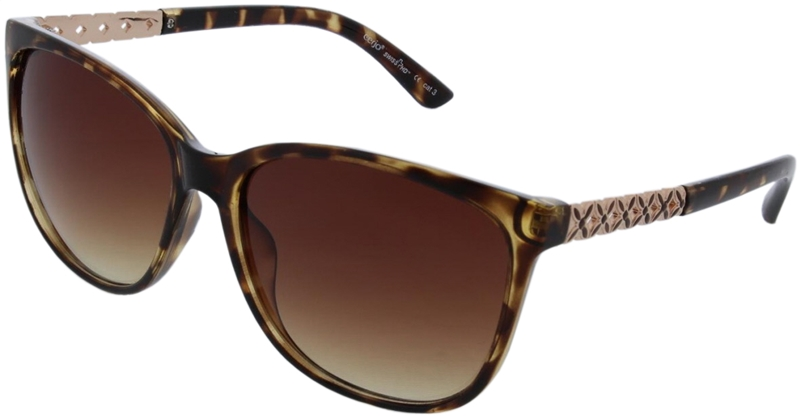 085.281 Sunglasses SWISS HD