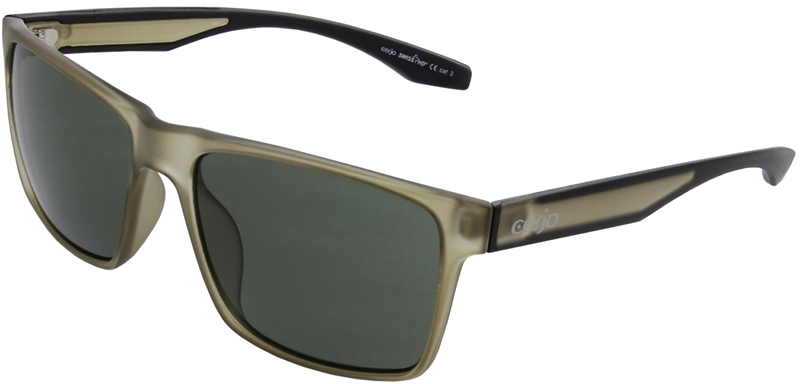 086.182 Sunglasses SWISS HD