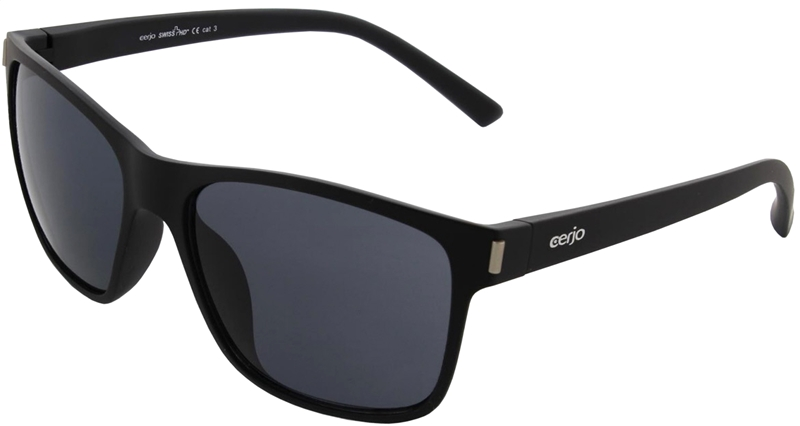 086.291 Sunglasses SWISS HD