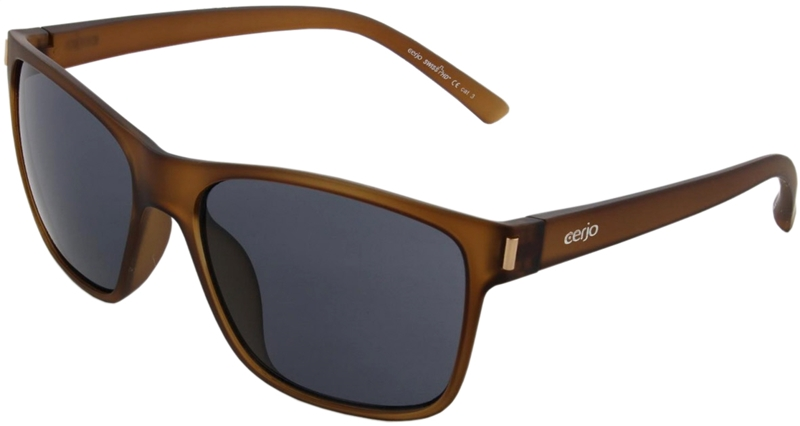 086.292 Sunglasses SWISS HD