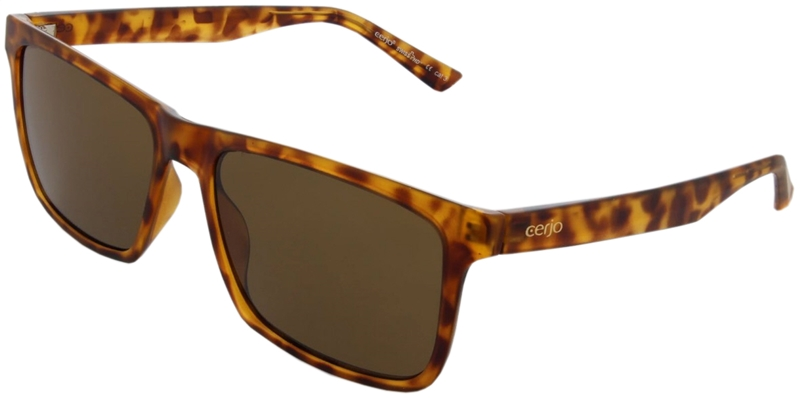 086.321 Sunglasses SWISS HD
