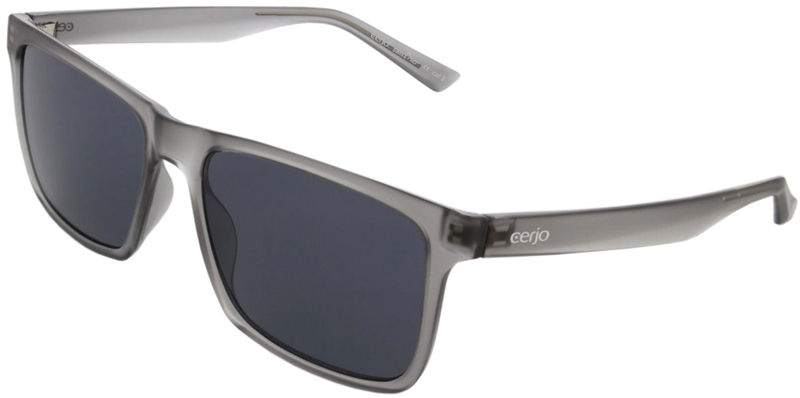 086.322 Sunglasses SWISS HD