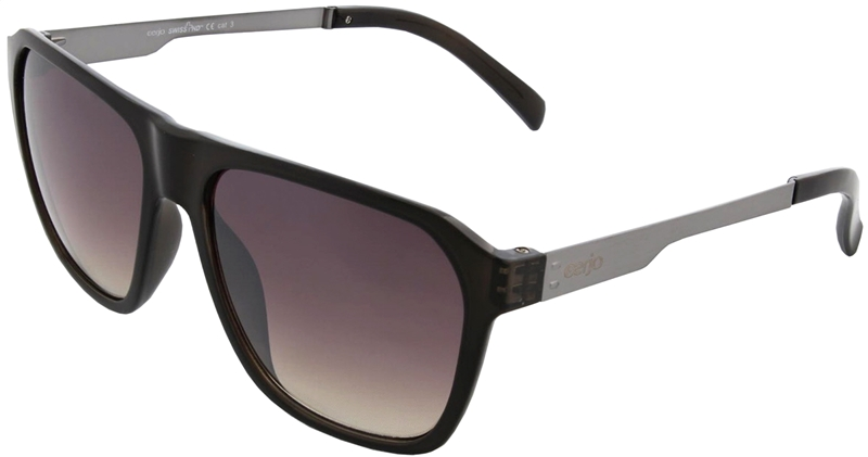 086.331 Sunglasses SWISS HD