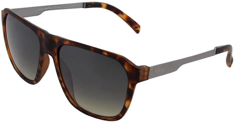 086.332 Sunglasses SWISS HD