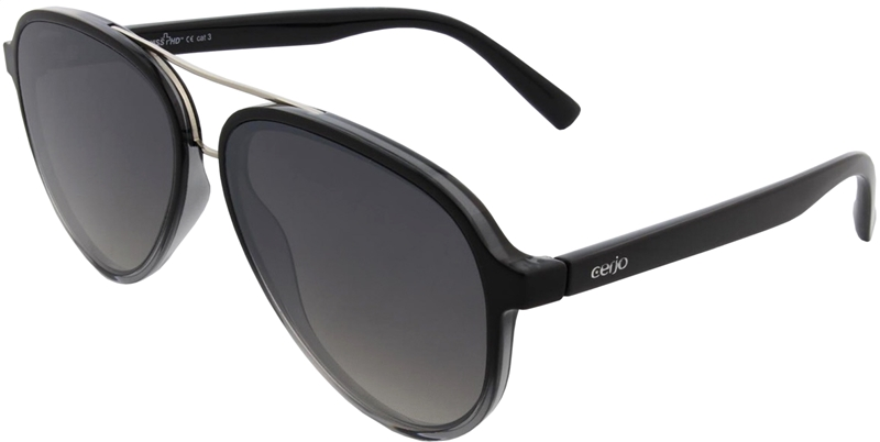 086.351 Sunglasses SWISS HD