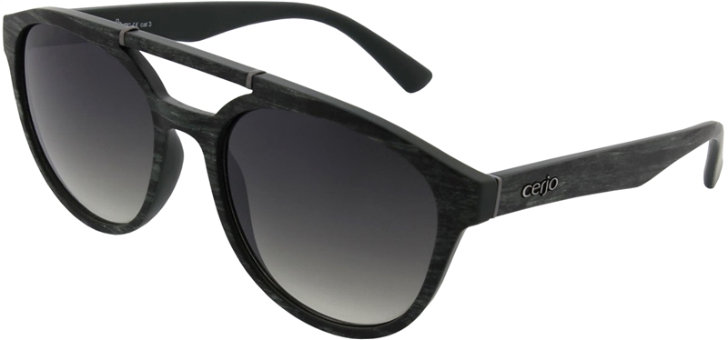 086.361 Sunglasses SWISS HD