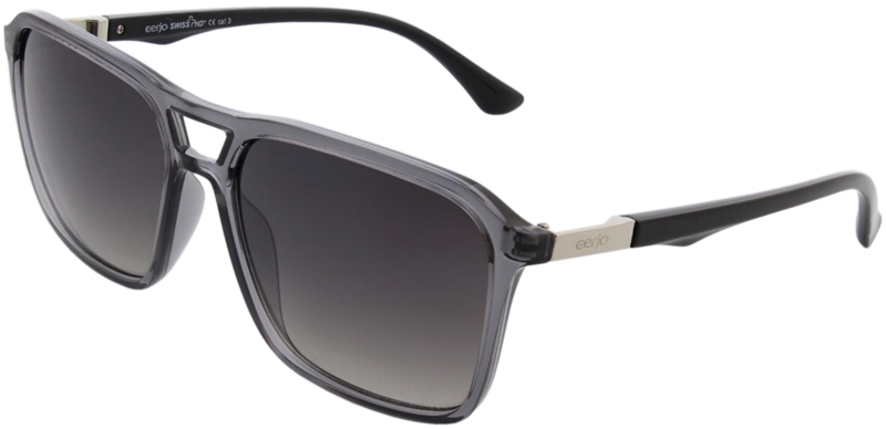 086.371 Sunglasses SWISS HD
