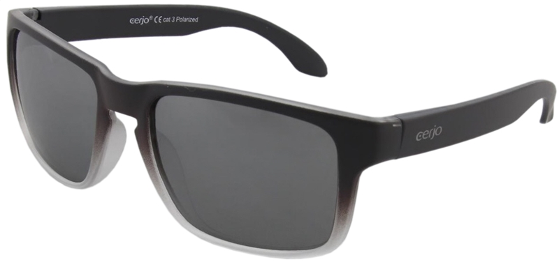 218.031 Sunglasses polarized junior
