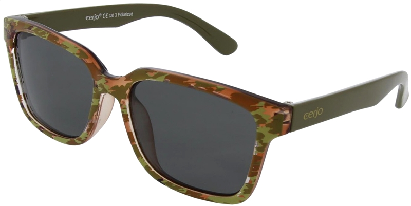 218.291 Sunglasses polarized junior