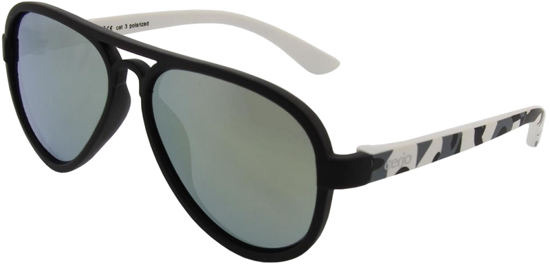 218.491 Sunglasses polarized junior