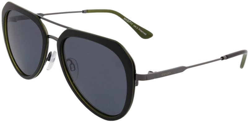 223.031 Sunglasses polarized
