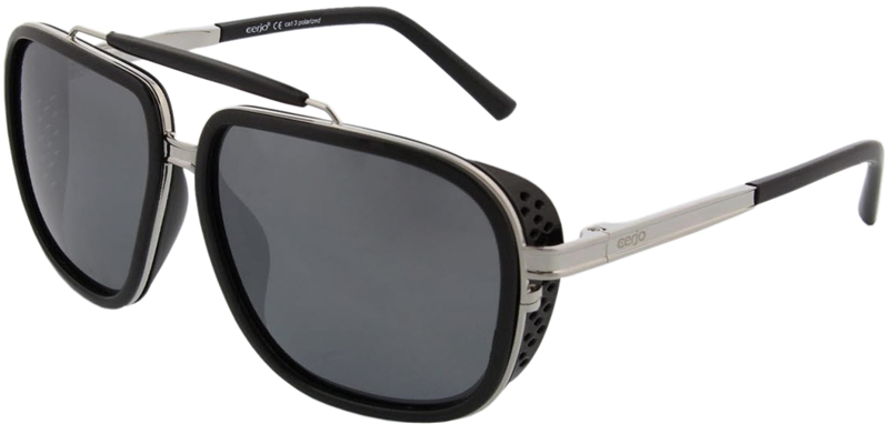 223.061 Sunglasses polarized
