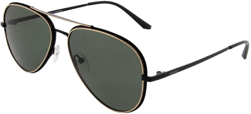 223.081 Sunglasses polarized