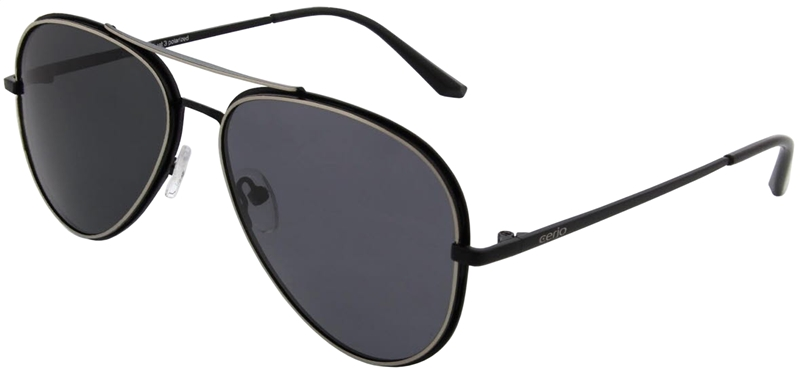 223.082 Sunglasses polarized