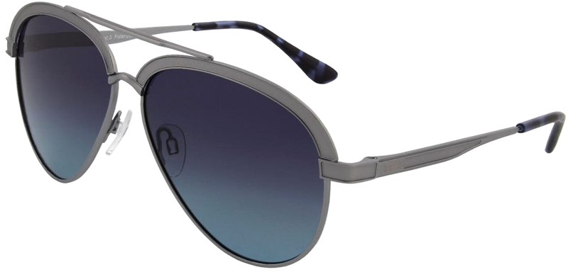 223.142 Sunglasses polarized