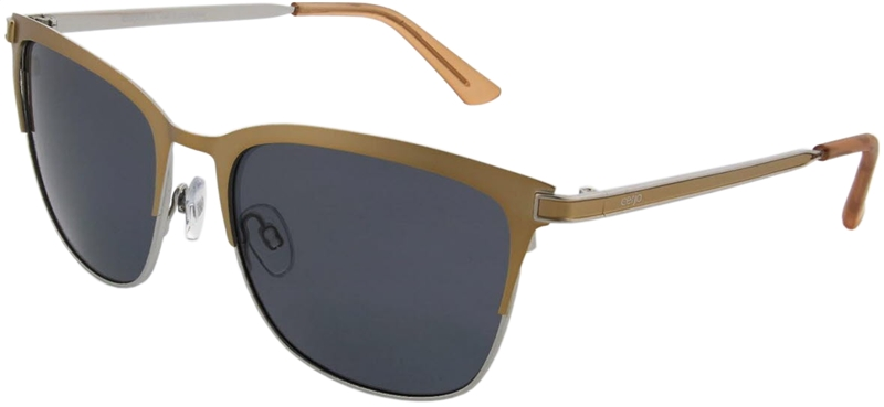 229.562 Sunglasses polarized