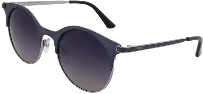 229.572 Sunglasses polarized