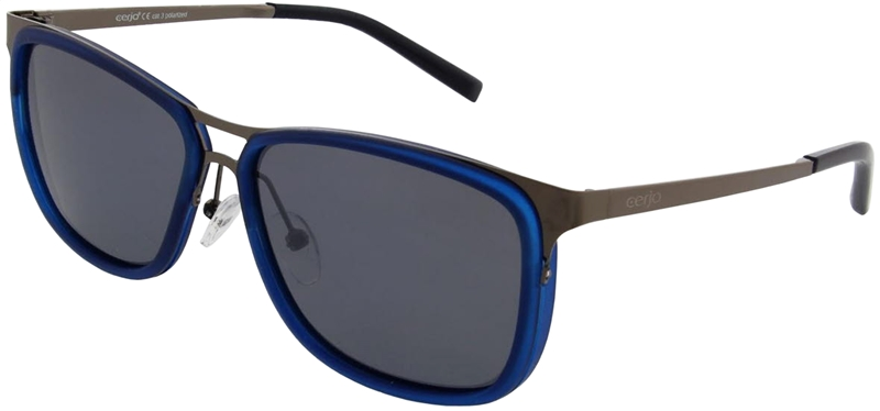 229.611 Sunglasses polarized