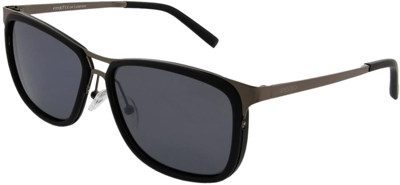 229.612 Sunglasses polarized