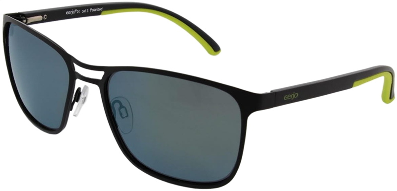 229.622 Sunglasses polarized