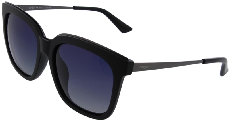 240.392 Sunglasses polarized