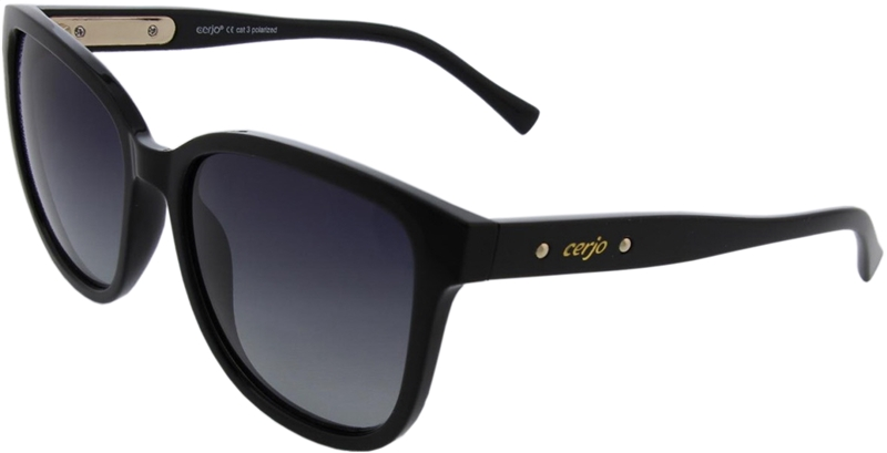 240.491 Sunglasses polarized