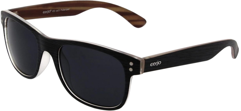 252.021 Sunglasses polarized