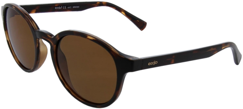 252.041 Sunglasses polarized
