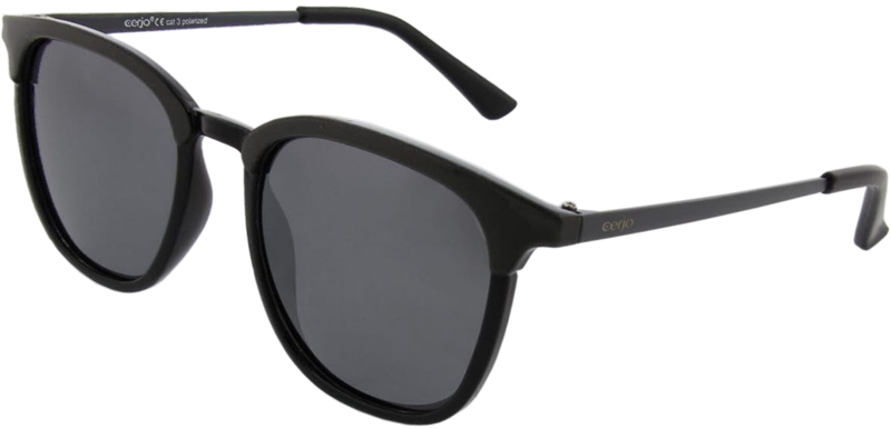 252.071 Sunglasses polarized