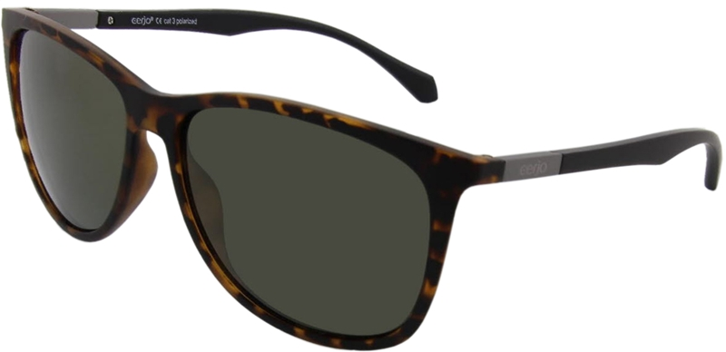 252.091 Sunglasses polarized