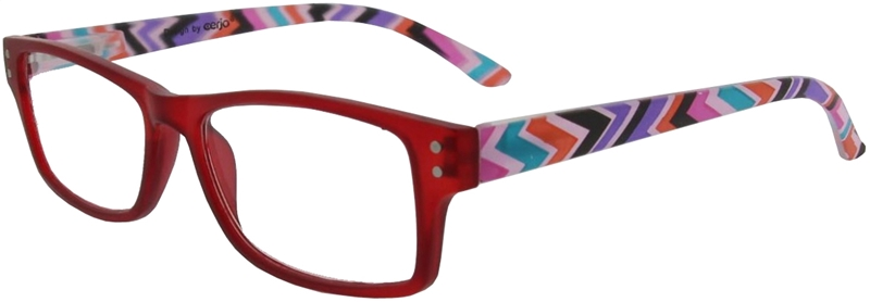 116.021 Reading glasses 1.00