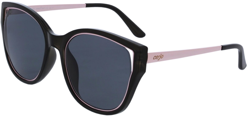 085.241 Sunglasses SWISS HD