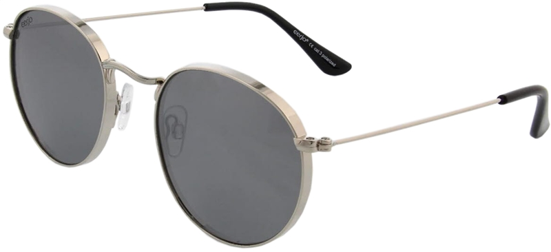 229.581 Sunglasses polarized