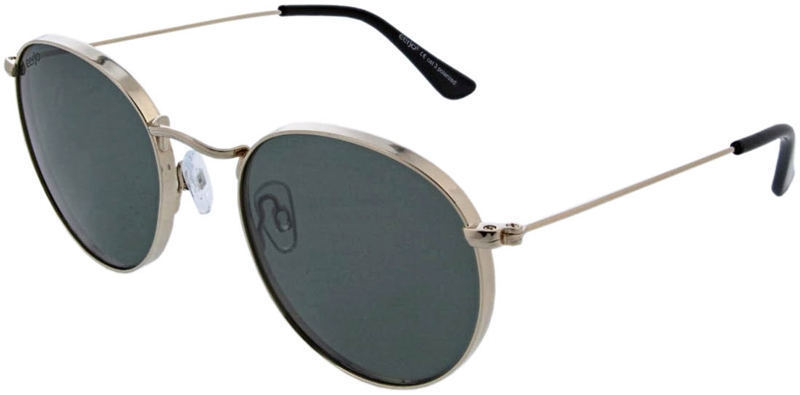 229.583 Sunglasses polarized
