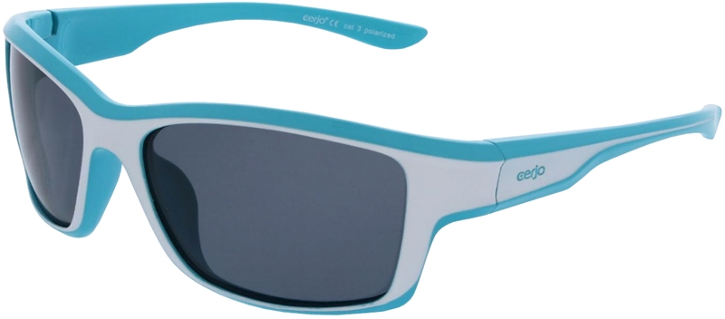 260.301 Sunglasses polarized junior