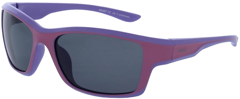 260.302 Sunglasses polarized junior