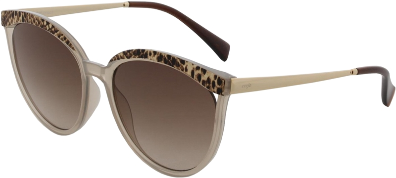040.161 Sunglasses