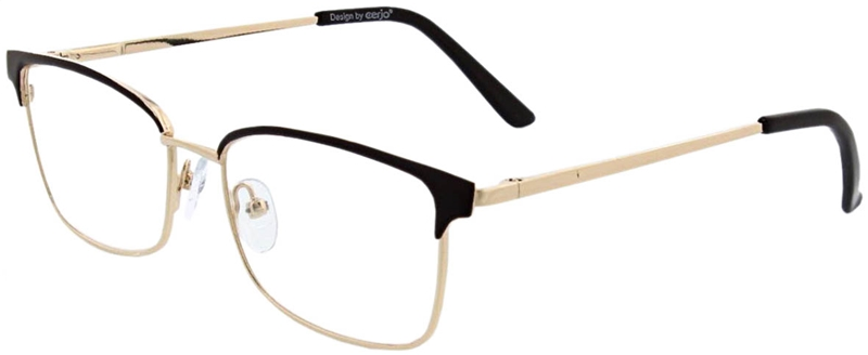 015.324 Reading glasses 2.00