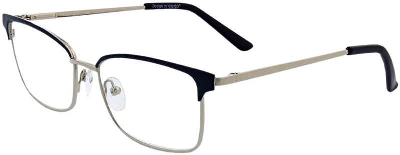 015.401 Reading glasses 1.00