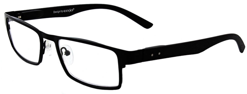 015.486 Reading glasses 2.50
