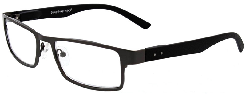 015.506 Reading glasses 2.50